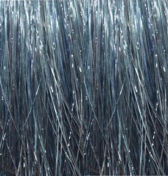 Купить CUTRIN 8S крем-краска для волос, серебристый блонд / REFLECTION METALLICS 60 мл