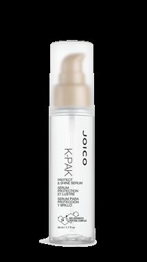 JOICO Сыворотка для защиты и блеска волос / K-PAK 50 мл