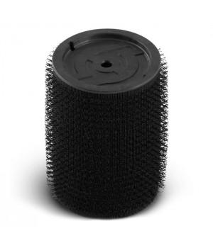 CLOUD NINE Роллер 40мм / C9 Roller Size3 4штБигуди<br>Один из элементов инновационной системы для создания головокружительного объема волос. Систем TheO кардинально меняет подход к укладке, этот процесс становится легче и быстрее без причинения вреда волосам. Роллер нагревается изнутри максимум за 4 секунды благодаря системе электромагнитной индукции. При воздействии на волосы тепло отдается постепенно, без нанесения термического стресса. При извлечении роллера пальцы рук не обжигаются. Роллеры снабжены множеством мягких тонких ворсинок на поверхности, благодаря чему они прекрасно держат локоны. Для создания разнообразных укладок, наполненных объемом, движением и отточенным стилем. Нежные, естественные вьющиеся кудри или упругие объемные прически. Способ применения: опустите роллер в капсулу TheO, торцом вниз, индикатором нагрева вверх. Когда температура роллера достигнет 130 градусов Цельсия   менее, чем за 4 секунды, - вы услышите звуковой сигнал, а индикатор готовности на капсуле станет зелёным. Роллер можно смело брать в руки, так как его поверхность чуть теплая. Накрутите прядь волос на роллер. Индикатор нагрева на роллере будет красный. Роллер отдает тепло волосам. Раскручивайте роллеры, когда индикатор нагрева на них станет снова черным.<br>