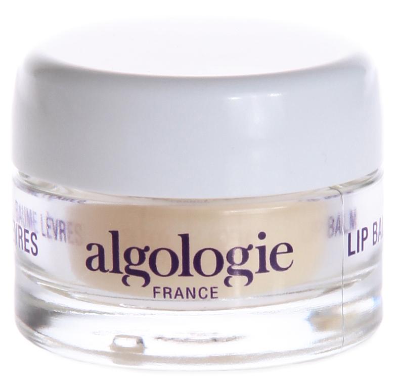 ALGOLOGIE ������� ��� ��� 15��