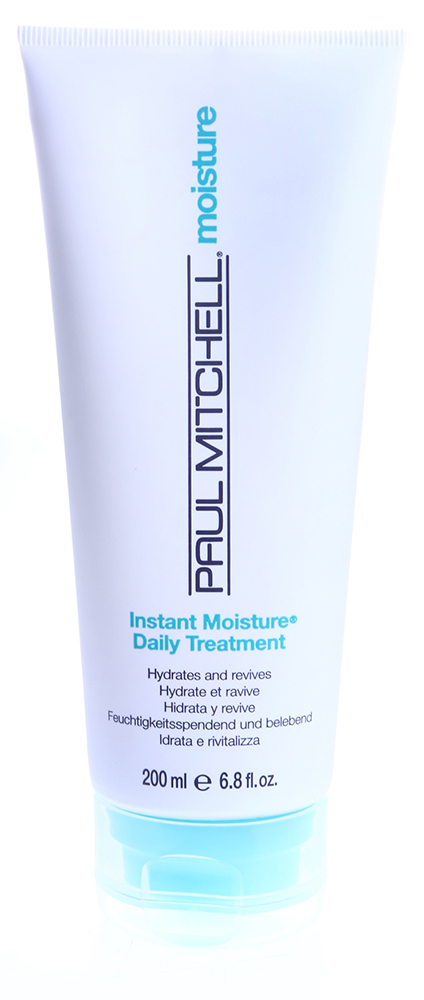 PAUL MITCHELL ����������� ����������� � ���������� / Instant Moisture Daily Treatment 200��