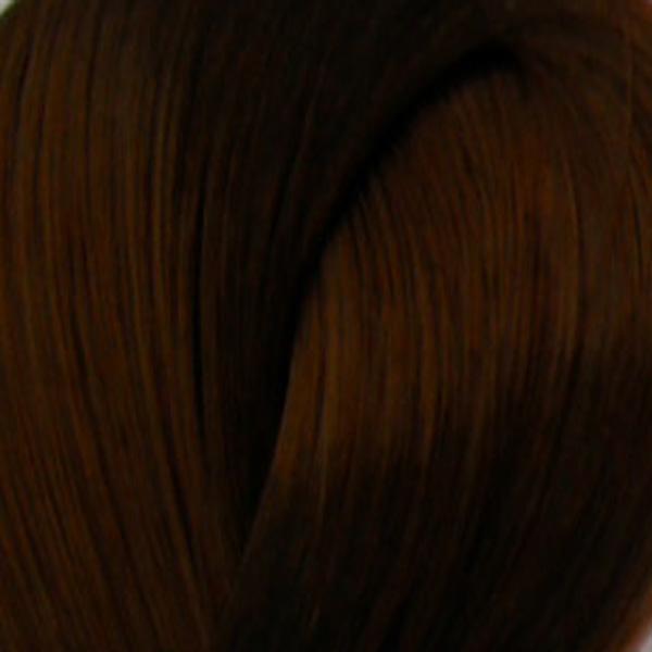 LONDA PROFESSIONAL 7/37 краска для волос, блонд золотисто-коричневый / LC NEW 60мл