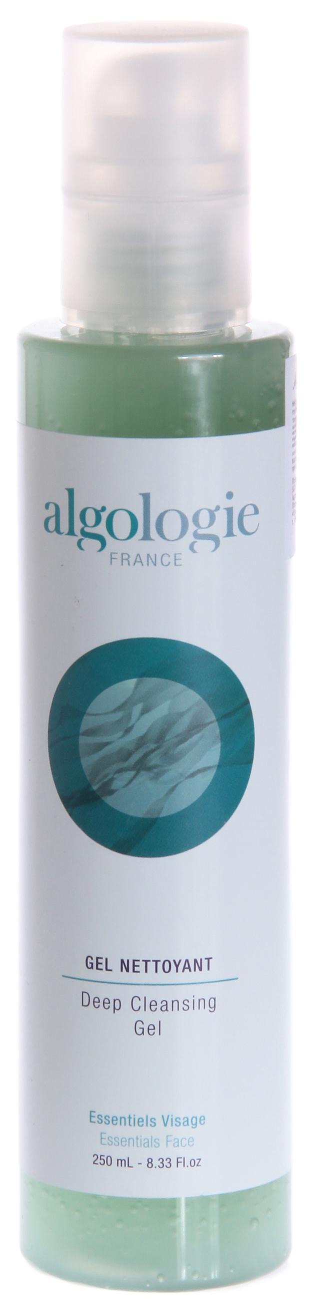 ALGOLOGIE ���� ��� �������� ������� 250��