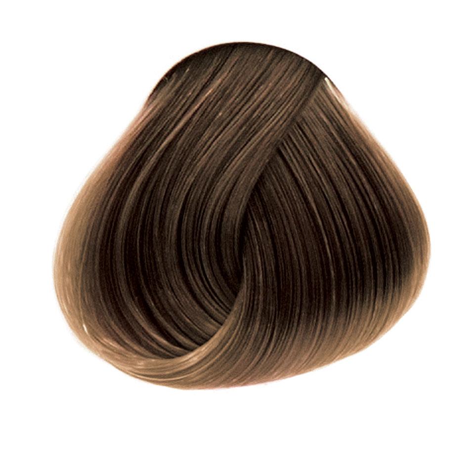 Купить CONCEPT 5.01 крем-краска для волос, темно-русый пепельный / PROFY TOUCH Ash Dark Blond 60 мл