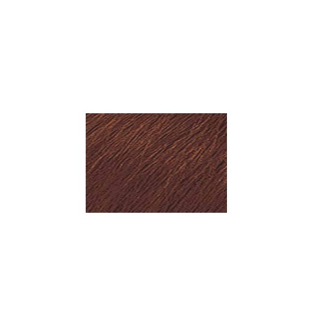 MATRIX MV краска для волос / СОКОЛОР БЬЮТИ БРЮНЕТ 90мл краска для волос matrix color sync 8wn цвет 8wn светлый блондин теплый натуральный variant hex name 7c583e