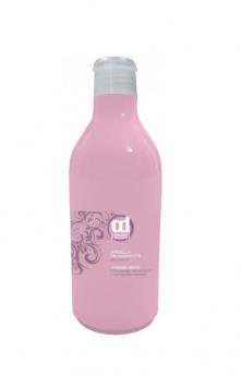 CONSTANT DELIGHT Маска грязевая релакс антистресс с экстрактом мальвы / SPA 250 млМаски<br>Грязевая маска SPA антистресс глубоко питает волосы и кожу головы и оказывает расслабляющее действие. Экстракт мальвы, входящий в ее состав, обладает множеством целебных свойств: успокаивает, снимает раздражение и воспаление;&amp;nbsp; защищает ножу головы и волосы от холодных температур, ультрафиолетовых лучей и солнечных ожогов;&amp;nbsp; смягчает, питает и увлажняет кожу и волосы;&amp;nbsp; стабилизирует защитный кислотный слой кожи;&amp;nbsp; регулирует жидкостный и жировой баланс кожи;&amp;nbsp; особенно эффективен для сухих и ломких волос. Результат: укрепляет волосы, придает им естественный блеск и объем, обладает тонким приятным запахом, не вызывает аллергических реакций. Способ применения: после использования шампуня нанесите средство на волосы и кожу головы. Оставьте на 7 минут, затем тщательно смойте. Для достижения максимального эффекта во время экспозиции используйте источник тепла (фен, климазон, сушуар).<br><br>Объем: 250 мл
