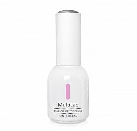 RuNail 2326 гель-лак для ногтей / MultiLac 15 мл
