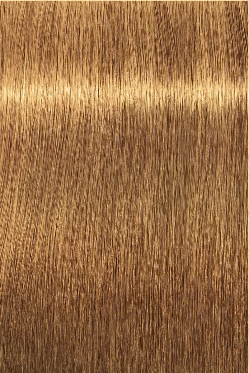 INDOLA 9.3 краситель перманентный, блондин золотистый / NATURAL&ESSENTIALS 60 мл фото