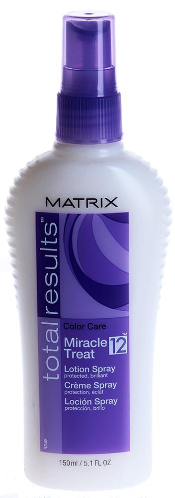"""MATRIX ����� ��� ���������� ����� """"������ ����"""" / �� ����� ���� 150��"""