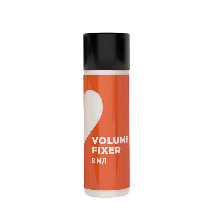 Купить IINNOVATOR COSMETICS Состав для ламинирования ресниц и бровей / VOLUME LIFT #2 8 мл
