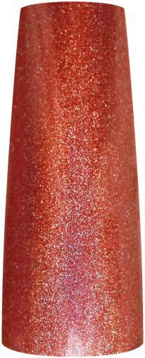 AURELIA 129 лак для ногтей / PROFESSIONAL 13млЛаки<br>Aurelia Professional &amp;mdash; лаки профессионального качества и эксклюзивных цветов на основе инновационных пигментов последнего поколения, часто обновляемые в соответствии с модными тенденциями сезона. Способ применения: Нанесите лак для ногтей, равномерно распределив по всей ногтевой пластине. Лак можно наносить на чистые ногти, но для более стойкого эффекта рекомендуется использовать базовое и верхнее покрытия.<br><br>Цвет: Оранжевые<br>Виды лака: С блестками