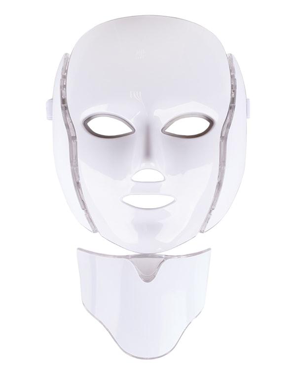 Купить GEZATONE Прибор для ухода за кожей лица m1090