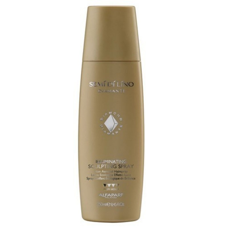 ALFAPARF MILANO �����-����������� ��������� ����� / SDL STYLING ILLUMINATING THERMAL PROTECTOR 125��