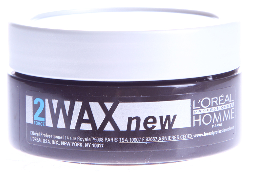 LOREAL PROFESSIONNEL ���� / HOMME 50��