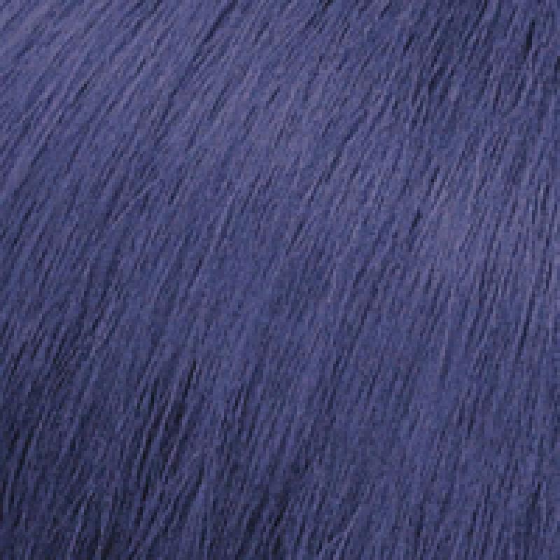 Купить MATRIX Краска для волос, фиолетовый аметист / COLOR SYNC 90 мл, Красный и фиолетовый