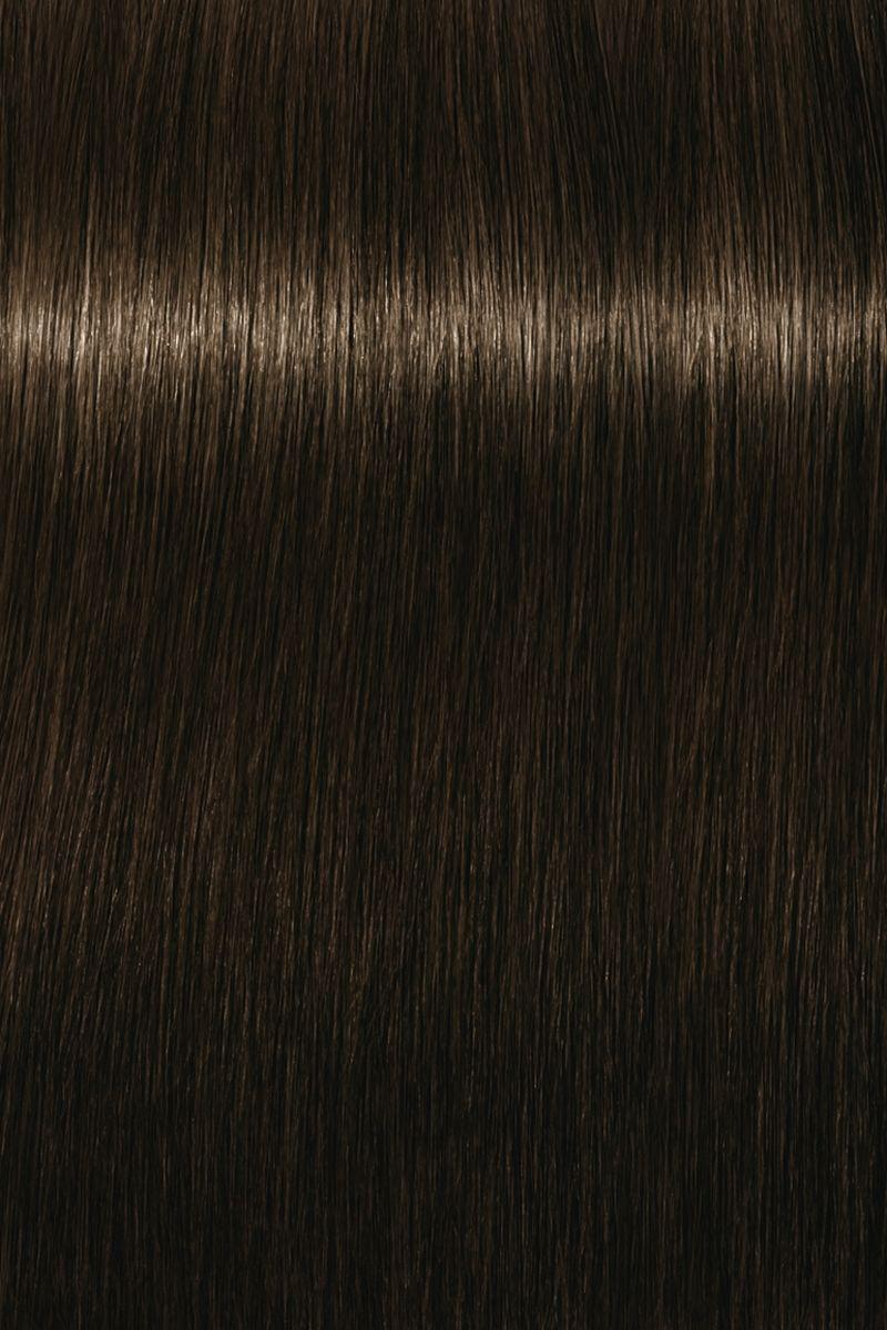 INDOLA 5.0 краситель перманентный, светлый коричневый натуральный / NATURAL&ESSENTIALS 60 мл фото