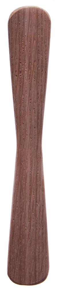 BEAUTY IMAGE Шпатель деревянный средний (8) - Россия 1штШпатели<br>Многоразовый деревянный шпатель для горячего воска.<br>