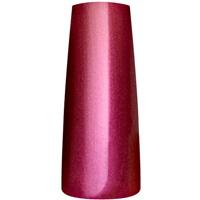 AURELIA 20G лак для ногтей / GLAMOUR 13млЛаки<br>Лаки обновленной серии Glamour соответствуют профессиональному качеству AURELIA: легкость нанесения, хорошая укрывистость в два слоя, оптимальное время высыхание (1 слой &amp;ndash; 1-3 мин, 2 слоя   7-10 мин), длительное время носки (5-7 дней).  Цвет лаков обновленной серии Glamour, соответствующий цвету во флаконе, достигается на ногтях при нанесении лака в два слоя. Флаконы обновленной серии снабжены удобными кисточками и шариками-микс. Флаконы с тонами в стиле Dalmatian и Velvet имеют дополнительные стикеры с названием эффекта.<br><br>Виды лака: Перламутровые