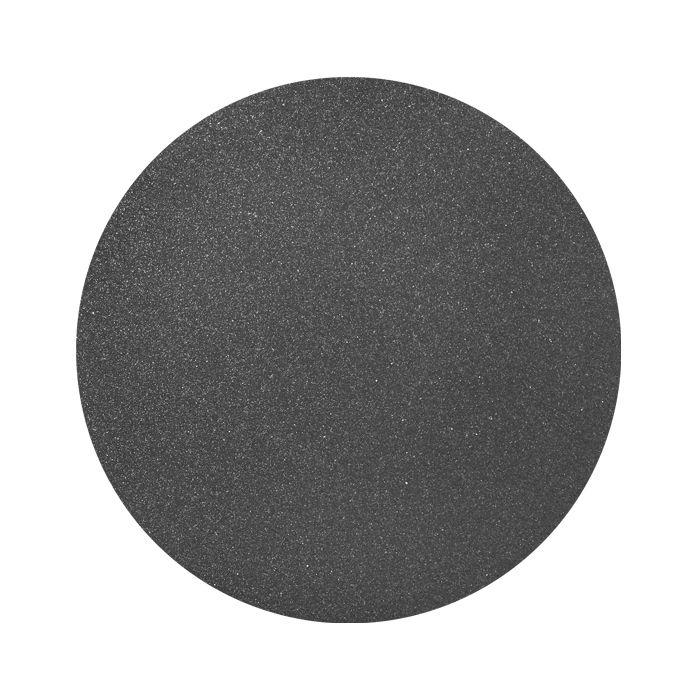 Купить STALEKS Файлы сменные для педикюрных дисков / PODODISC STALEKS PRO M 240 грит 50 шт