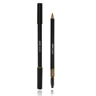 AVANT scene �������� ��� ������, ���������� ����� / Eyebrow Pencil, blonde brown 1,3 ��