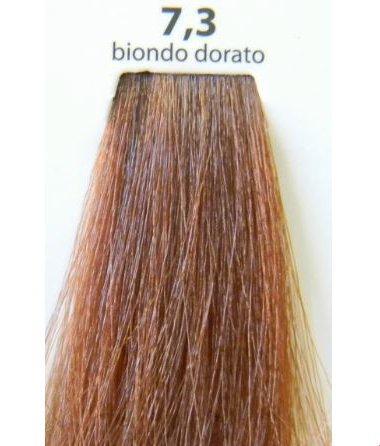 Купить со скидкой KAARAL 7.3 краска для волос / Sense COLOURS 100 мл
