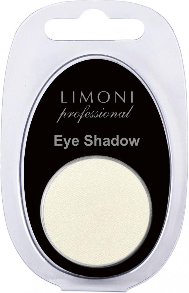 LIMONI Тени для век 204 / Eye-Shadow фото