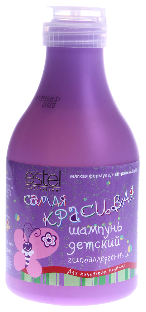 ESTEL PROFESSIONAL ������� ������� ��������������� / My Angel 250��