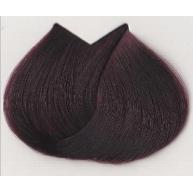 LOREAL PROFESSIONNEL 4.20 краска для волос / МАЖИРУЖ 50мл