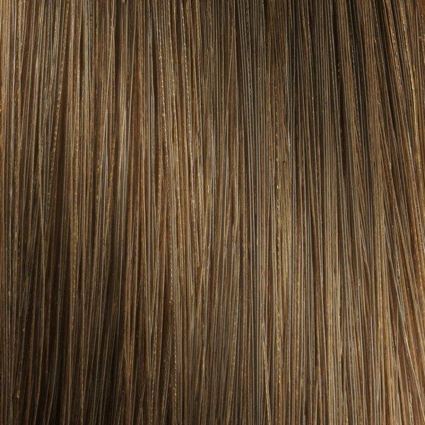 L'OREAL PROFESSIONNEL 7.3 краска для волос / МАЖИРЕЛЬ КУЛ КАВЕР 50 мл LOREAL PROFESSIONNEL