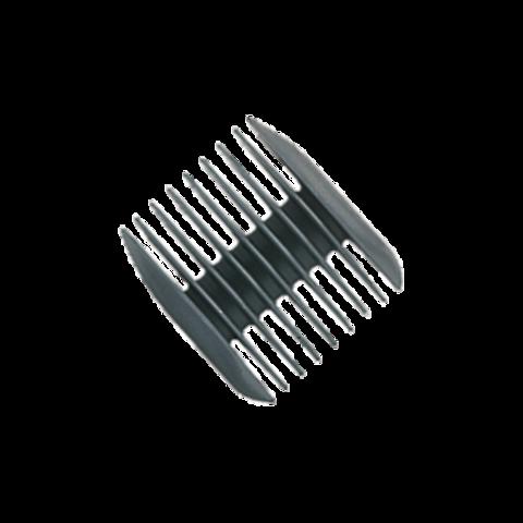 MOSER Насадка 3 мм/6 мм к машинке Genio нож сменный д машинки moser professional max45 2 3мм