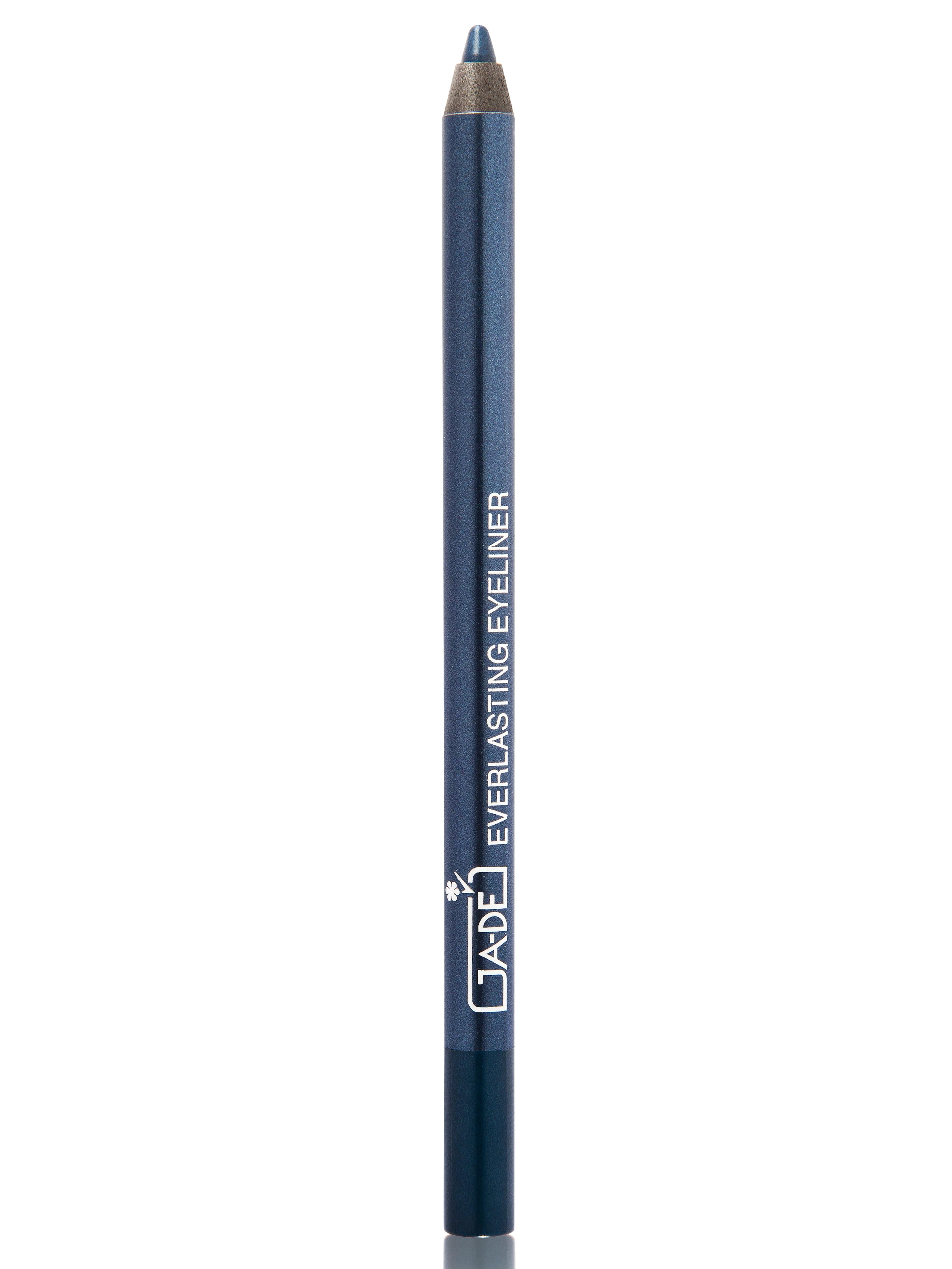 GA-DE Карандаш для глаз No.301 / EVERLASTING 1,2гр