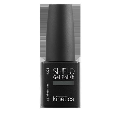 KINETICS 325S гель-лак для ногтей / SHIELD TRUE Beauty 11 мл