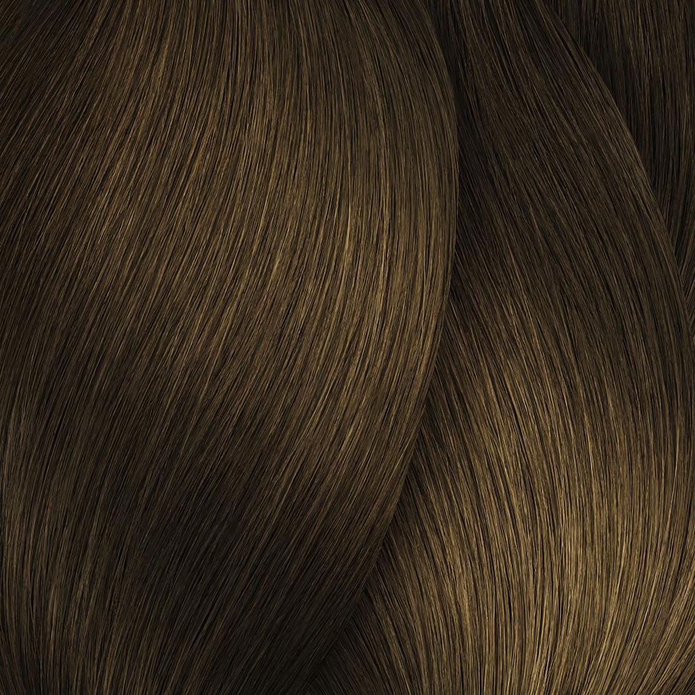 L'OREAL PROFESSIONNEL 6.3 краска для волос / ИНОА ODS2 60 г LOREAL PROFESSIONNEL