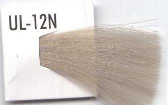 CHI UL-12N краска для волос / ЧИ ИОНИК 85 г -  Краски