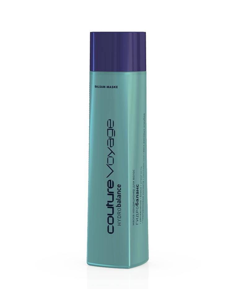 Купить ESTEL PROFESSIONAL Маска-кондиционер для волос / HYDROBALANCE 250 мл