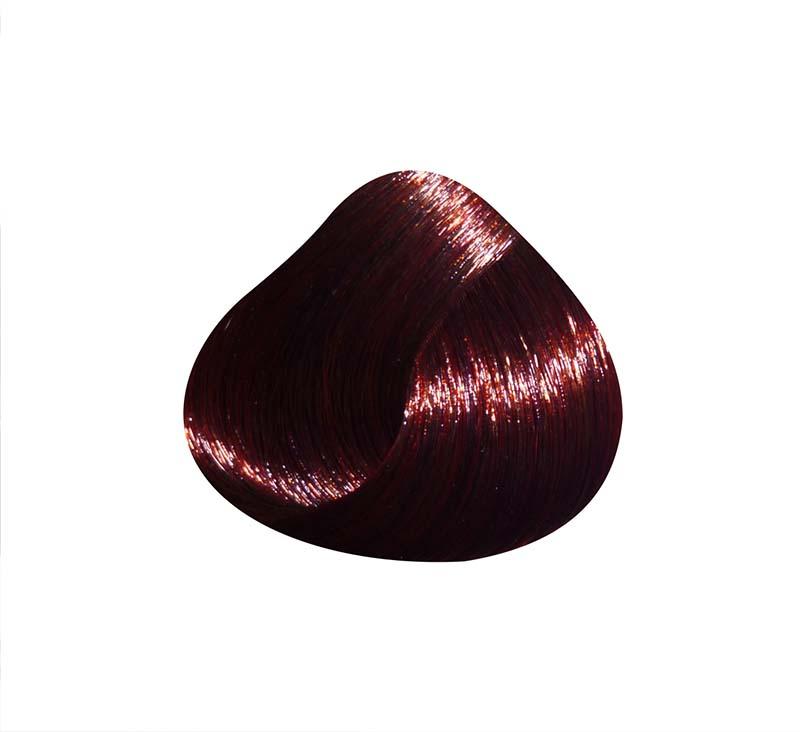 LONDA PROFESSIONAL 6/56 Краска - крем стойкая LC NEW micro reds тёмный блонд красно-фиолетовый 60мл