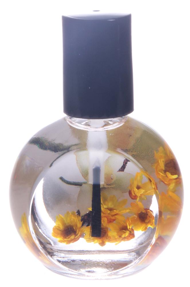 BOHEMIA PROFESSIONAL Масло для ногтей и кутикулы Ваниль 15млДля кутикулы<br>Ваниль известна своим прекрасным ароматом, который вызывает приятные ассоциации, но помимо этого, в них содержатся коричный эфир, эфирное масло, смола, жиры, сахара, минеральные вещества.<br>