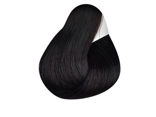 ESTEL PROFESSIONAL 4/6 краска д/волос / DE LUXE SILVER 60млКраски<br>4/6 Шатен фиолетовый Профессиональная краска для 70-100% седых волос Estel DE LUXE SILVER. Безупречный результат, Эффективный уход, блеск и мягкость волос. Модные оттенки для самого взыскательного клиента, глубокие стойкие цвета, неповторимость нюансов. Лёгкое нанесение, простая рецептура приготовления, мягкая и эластичная консистенция. Крем-краска DE LUXE SILVER от ESTEL Professional обеспечивает идеальное 100% окрашивание седых волос. Волосы приобретут глубокий стойкий цвет и живой блеск. Крем-краска имеет универсальную рецептуру приготовления и очень проста в применении. Она обладает мягкой эластичной консистенцией, легко смешивается, быстро и просто наносится. Имеет привлекательный внешний вид, приятный запах и содержит мерцающий пигмент в составе красителя, которые создают атмосферу максимального комфорта для мастера и для клиента в процессе окрашивания. &amp;nbsp;&amp;nbsp;&amp;nbsp; Палитра цветов: 43 оттенка. Цифровое обозначение тонов в палитре: Х/хх - первая цифра   уровень глубины тона х/Хx - вторая цифра   основной цветовой нюанс х/хХ - третья цифра   дополнительный цветовой нюанс Рекомендуемый расход крем-краски для волос средней густоты и длиной до 15 см - 60 г (туба). Способ применения: ПЕРВИЧНОЕ ОКРАШИВАНИЕ Рекомендуемые соотношения: Для волос с сединой до 30%: крем-краска ESTEL DE LUXE SILVER + оксигент 9% (1:3) Для волос с сединой 30 50%: крем-краска ESTEL DE LUXE SILVER + оксигент 9% (1:2) Для волос с сединой 50 70%: крем-краска ESTEL DE LUXE SILVER + оксигент 9% (1:1,5) Для волос с сединой 70 100%: крем-краска ESTEL DE LUXE SILVER + оксигент 9% (1:1) ВТОРИЧНОЕ ОКРАШИВАНИЕ &amp;nbsp;Оксигент &amp;nbsp; Крем-краска &amp;nbsp; Соотношение крем-краска / оксигент &amp;nbsp;1,5% &amp;nbsp; Х/Х + 0/00N (1:3) &amp;nbsp; 1:2 &amp;nbsp;3% &amp;nbsp; Х/Х + 0/00N (1:2) &amp;nbsp; 1:1 &amp;nbsp;6% &amp;nbsp; Х/Х + 0/00N (1:1) &amp;nbsp; 1:1 Время воздействия при первичном и вторичном окрашив