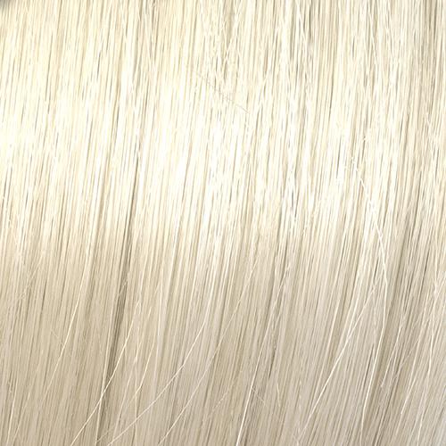WELLA PROFESSIONALS 12/1 краска для волос песочный / Koleston Perfect ME+ 60 мл.