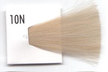 CHI 10N краска для волос / ЧИ ИОНИК 85гр