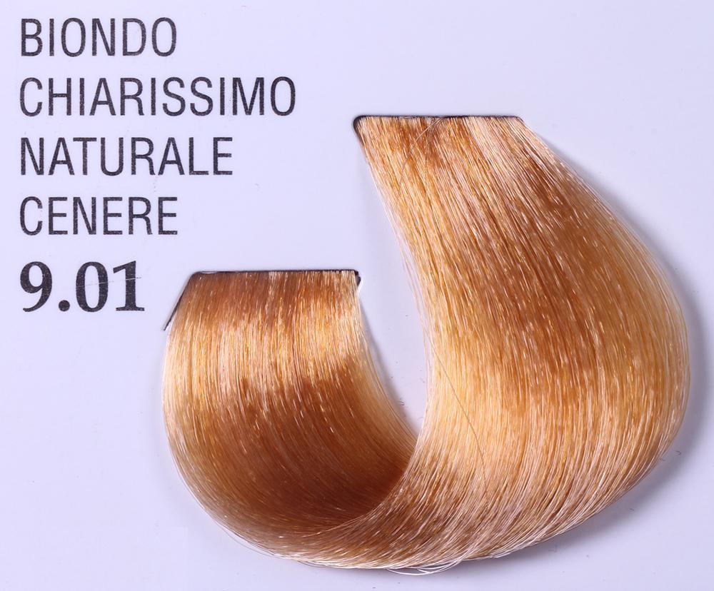 BAREX 9.01 ������ ��� ����� / JOC COLOR 100��~