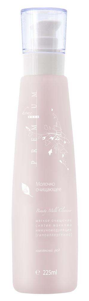 PREMIUM Молочко очищающее / Homework 225мл недорого