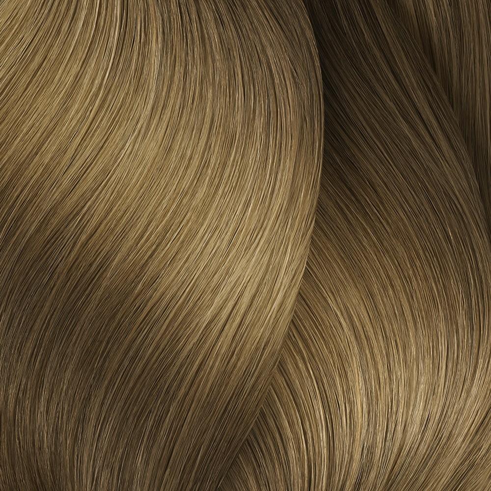 L'OREAL PROFESSIONNEL 8.3 краска для волос / МАЖИРЕЛЬ КУЛ КАВЕР 50 мл LOREAL PROFESSIONNEL