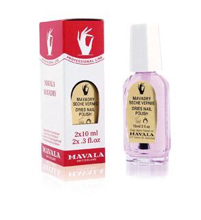 """MAVALA �������� ��� �������� ��������� ���� """"��������"""" / Mavadry 2*10��~"""