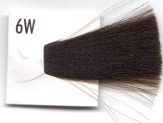 CHI 6W краска для волос / ЧИ ИОНИК 85 г -  Краски