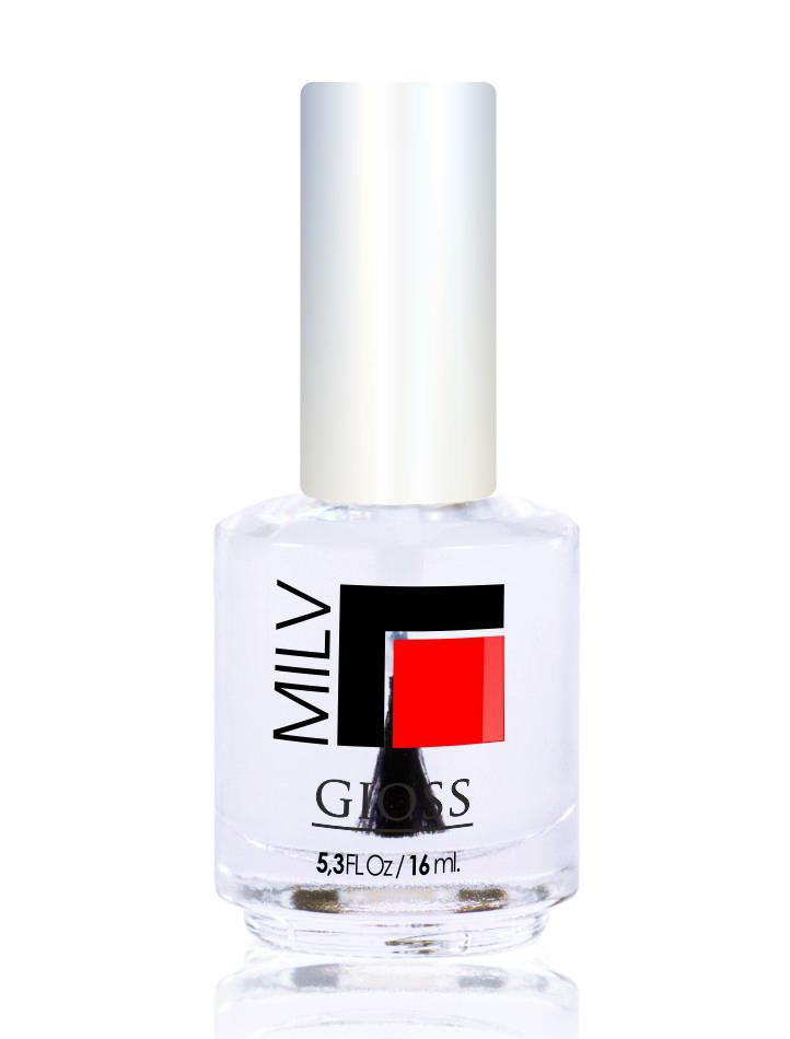 MILV �������� ������� � ������ / Gloss16��