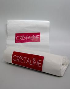 CRISTALINE Пакеты защитные пакеты 100 шт упаковка фильтр пакеты чайные в екатеринбурге