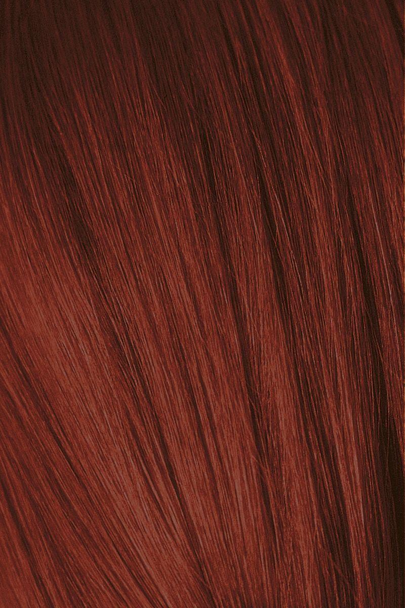 SCHWARZKOPF PROFESSIONAL 5-88 мусс тонирующий для волос / Игора Эксперт 100 мл фото