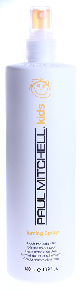 PAUL MITCHELL �����-����������� ��� ����������� ����� / Tamihg Spray 500��