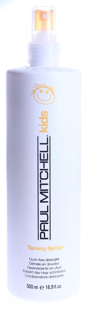 PAUL MITCHELL �����-����������� ��� ����������� ����� / Tamihg Spray 500��